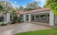 7 Accolade Place, Carseldine QLD
