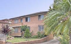 6/15 Myee St, Lakemba NSW