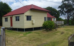84 Border Street, Wallangarra QLD