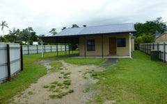 Address available on request, Mirriwinni QLD