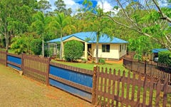 599 Woodbury Road, Woodbury QLD