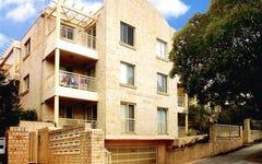 6/52 Boronia Street, Kensington NSW