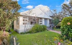 94 Baroona Road, Northbridge NSW