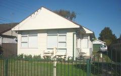 62 Chifley Street, Smithfield NSW
