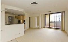 501/11 Mooramba Road, Dee Why NSW