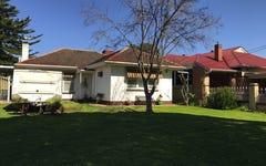 5 Pearce Ave, Felixstow SA