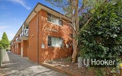1/22 Wigram Street, Harris Park NSW