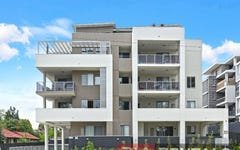 28/209-211 Carlingford Rd, Carlingford NSW
