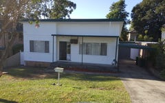 15 Queensbury Rd, Padstow Heights NSW