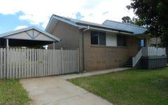10 Charter Crescent, Rockville QLD
