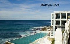 3/106 Curlewis Street, Bondi Beach NSW