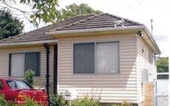 15 Pomona St, Greenacre NSW