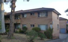 12/32 Allen Street, Harris Park NSW
