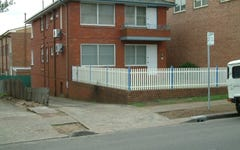 2/33 Croydon Street, Cronulla NSW