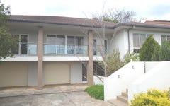 2A Primrose Avenue, Rosslyn Park SA