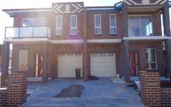 17A Stanhope Street, Auburn NSW