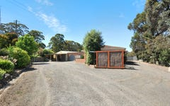 9519 Western Highway, Warrenheip VIC