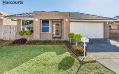 6 Chamomile Street, Griffin QLD