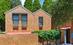 2/12A Leys Avenue, Lilyfield NSW