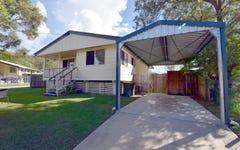 31 John Dory Drive, Toolooa QLD
