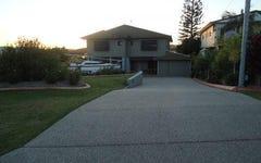 2/15 Hackett Court, Campwin Beach QLD