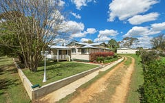 7 Albert St, Crows Nest QLD