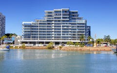 905/69 Palmer Street, South Townsville QLD