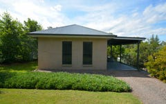 65a Duke Street, Clarence Town NSW