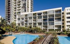 363/219-221 Sydney Park Road, Erskineville NSW