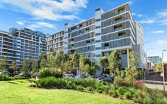 602/11A Lachlan Street, Waterloo NSW