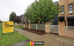 Unit/363 Anthony Rolfe Avenue, Gungahlin ACT