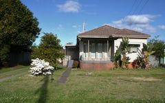 38a Cooper Avenue, Moorebank NSW