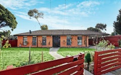 13 Allendale Court, Meadow Heights VIC