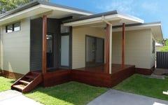 54A Oxford Street, Umina Beach NSW