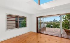 105 Howard Street, Paddington QLD
