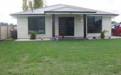 144 Herbert Street, Glen Innes NSW