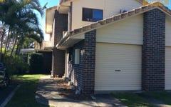Unit 48 5-9 Grant Road, Morayfield QLD