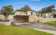 11 Yamba Street, North Balgowlah NSW
