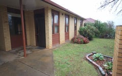 10 Bruce Street, Tolland NSW