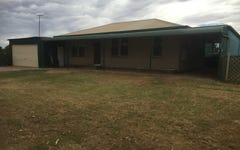 Lot 11 Huxtable Road, Waterloo Corner SA