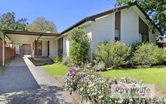 74 Advance Street, Schofields NSW