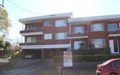 3/3 SHERELINE AVENUE, Jesmond NSW