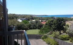 2/9 Tura Circuit, Tura Beach NSW