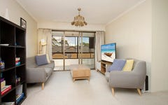 17/174-180 Pacific Highway, North Sydney NSW
