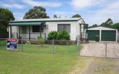 49 Allandale Street, Kearsley NSW