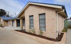 Unit 2/1 Patterson Ave, Young NSW