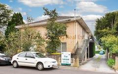 3/6 Smith Street, Moonee Ponds VIC