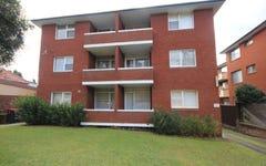 15 St Albans Road, Kingsgrove NSW