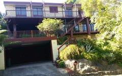 32 Goondari Rd, Allambie Heights NSW