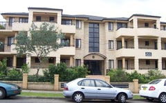 6/45-49 Hall Street, Auburn NSW